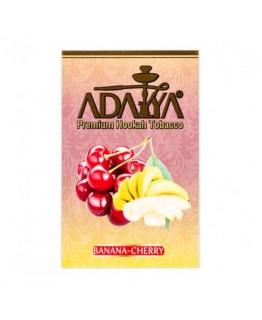 Табак ADALYA Cherry Banana 50 g