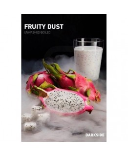 Табак DARKSIDE fruity dust 250 гр