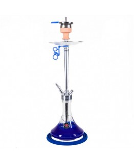 Кальян Amy Deluxe Hookahs 028