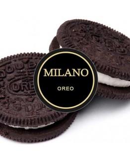 Табак Milano Oreo M37 100 гр