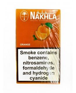 Табак NAKHLA Orange 250 гр