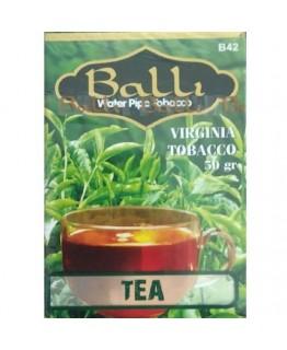 Табак BALLI Tea 50 gr