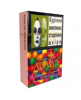 Табак акциз ADALYA Bubble Gum 50 g