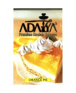 Табак ADALYA Orange Pie 50 g