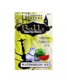 Табак BALLI Watermelon Mint 50 gr