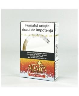 Табак ADALYA Paradiso I ss 50 g