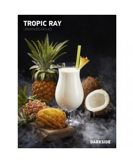 Табак DARKSIDE Tropic Ray 250 гр