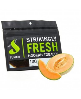 Табак FUMARI Melon 100 гр