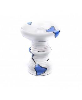 Чаша глиняная RS Bowls GR