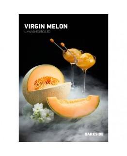 Табак DARKSIDE virgin melon 250 гр