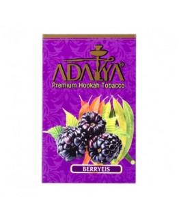 Табак ADALYA Berryeis 50 gr
