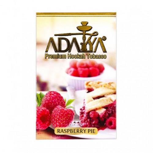 Табак ADALYA Raspberry Pie 50 g