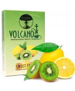 Табак VOLCANO Sweet Fresh 50 гр