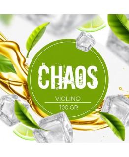 Табак Chaos VIOLINO 100 гр