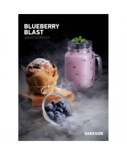 Табак DARKSIDE Blueberry Blast 100 гр