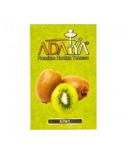 Табак ADALYA Kiwi 50 g