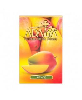 Табак ADALYA Mango 50 g