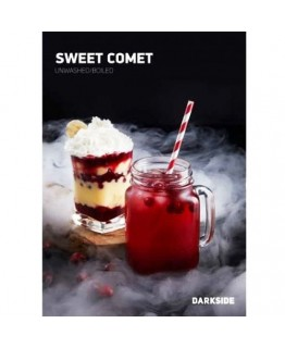 Табак DARKSIDE sweet comet 250 гр